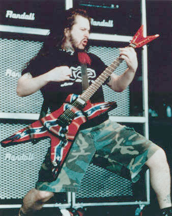dimebag_darrel